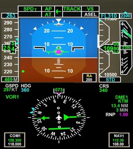 E-Jets Series - Wilco Publishing (Review de Duley) 1245713978-clip-44kb