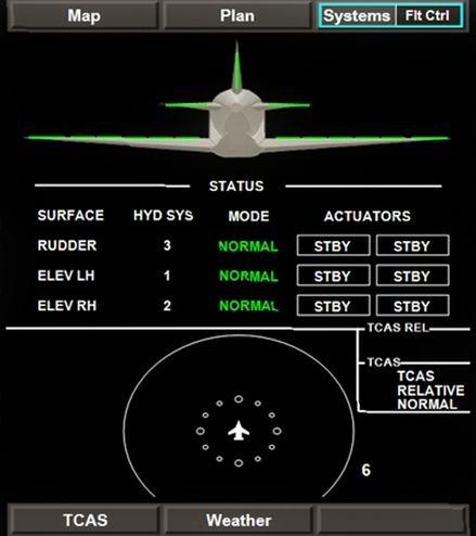 E-Jets Series - Wilco Publishing (Review de Duley) 1245714550-clip-28kb
