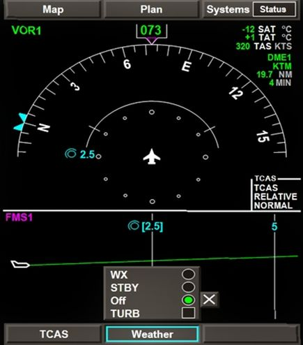 E-Jets Series - Wilco Publishing (Review de Duley) 1245714819-clip-28kb