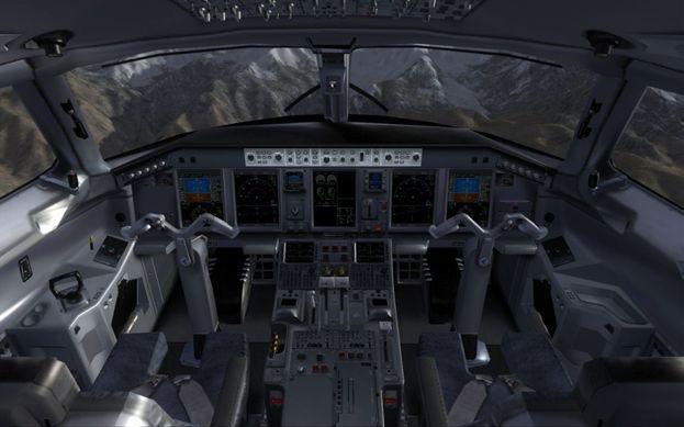 E-Jets Series - Wilco Publishing (Review de Duley) 1245715230-clip-36kb