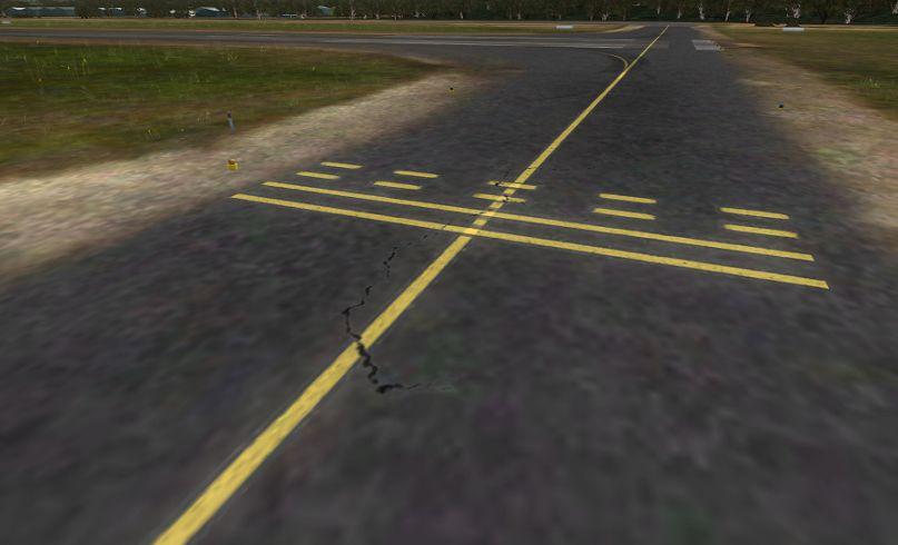 ORBX lança cenário de Cessnock (YCNK) 1248312547-clip-42kb