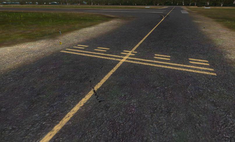ORBX lança cenário de Cessnock (YCNK) 1248312613-clip-69kb