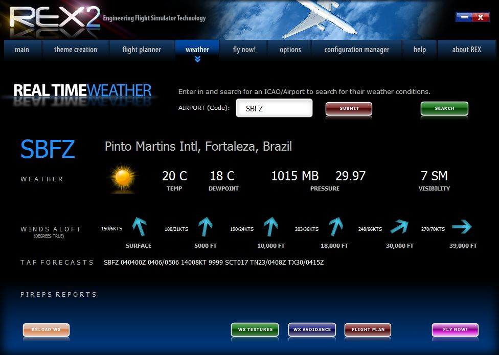Real Environment Xtreme V2.0 já disponível 1249378375-clip-83kb
