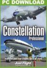 Constellation Professional para o FSX 1250890663-clip-5kb