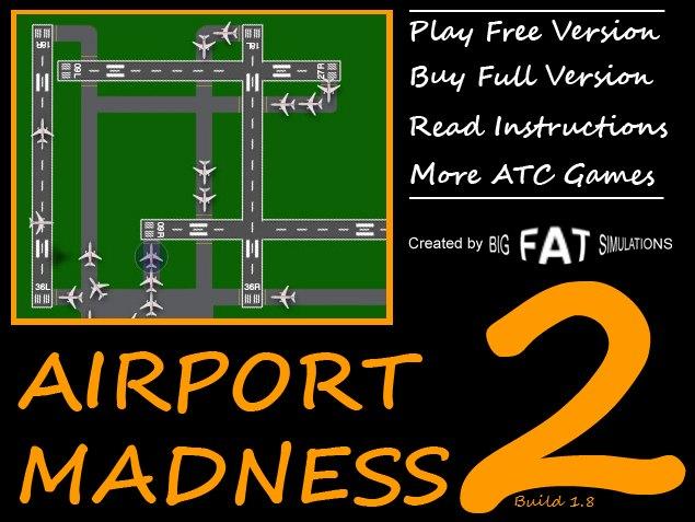 Para quem gosta de ATC 1261531506-clip-68kb