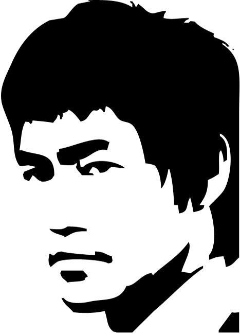 Photo Stencil 8cEb9MrAi