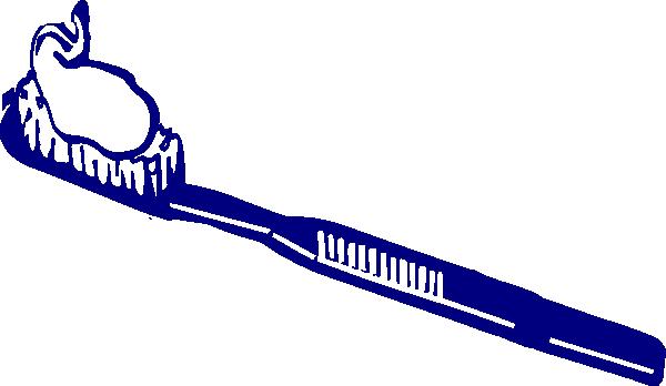 Golfos/nuevo tema - Página 37 Toothbrush-blue-tb-clip-art-at-vector-clip-art