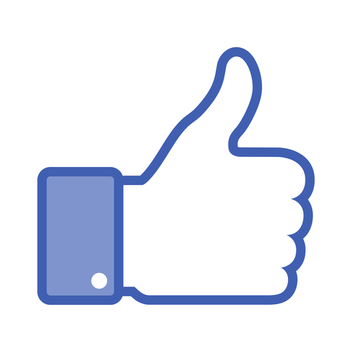 Picture of the Day - Page 38 Thumbs-up-clipart-cliparts-for-you