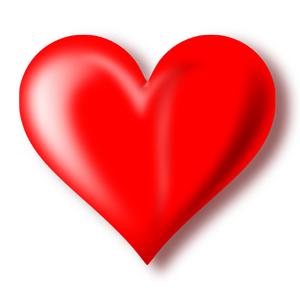 Juego: Jeroglífico romántico - Página 5 Heart