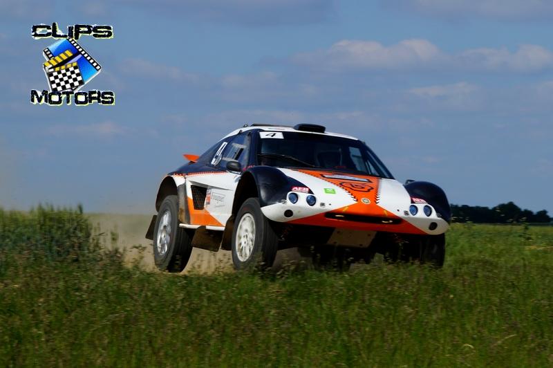 Rallye - Mes Clichés du rallye Jean de la Fontaine et la vidéo  Jdf20146