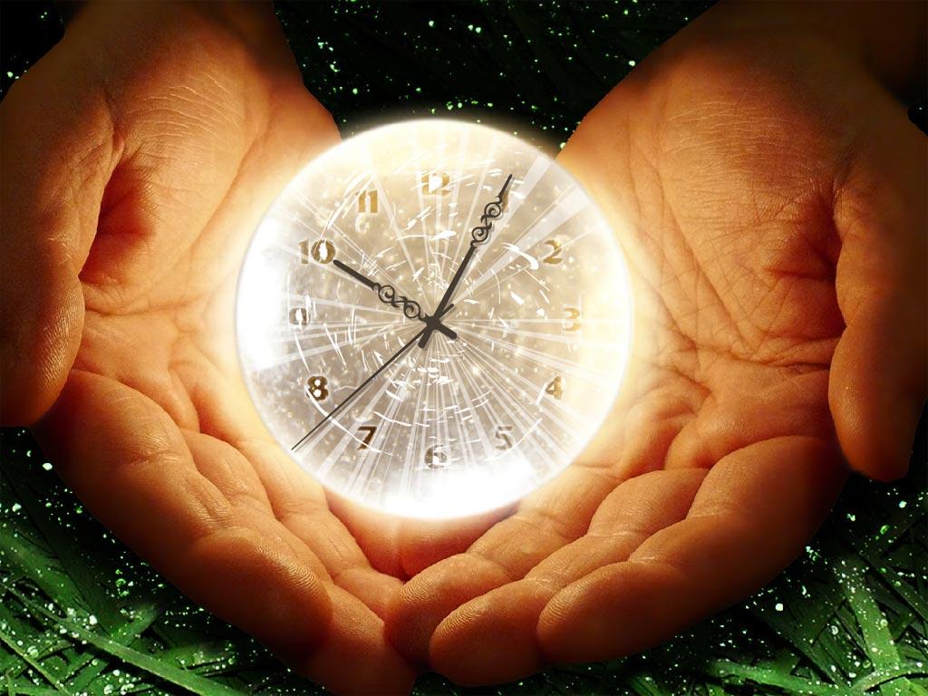 Satovi  Palms-clock