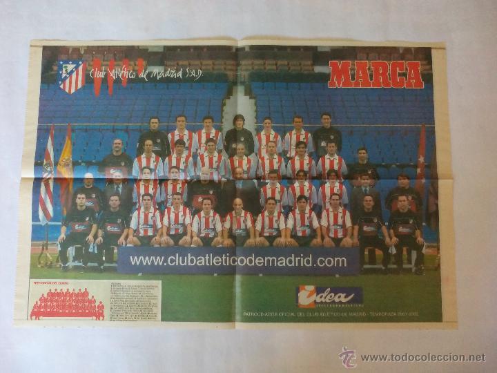 ¿Cuánto mide Fernando Torres? - Real height 50376816_072242