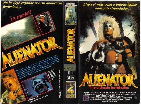 El Hilo.....Cine de terror y ciencia ficcion de serie b.. - Página 11 13364285