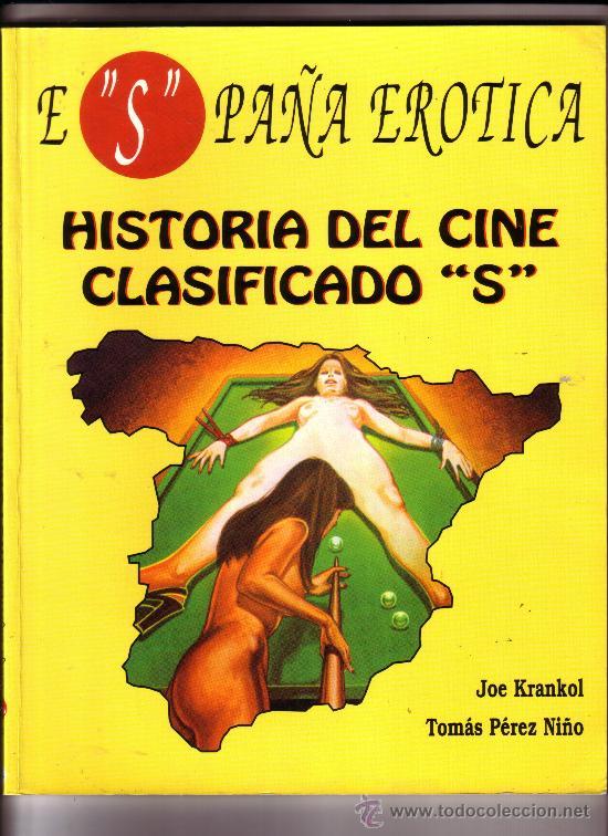 EL LOGO DE LA SEMANA 23739266