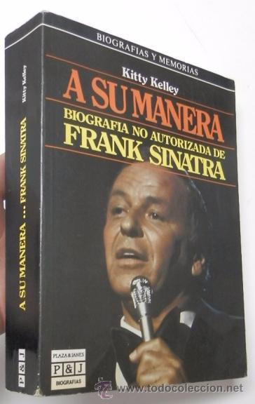 EL TOPIC DE FRANK SINATRA 54139038