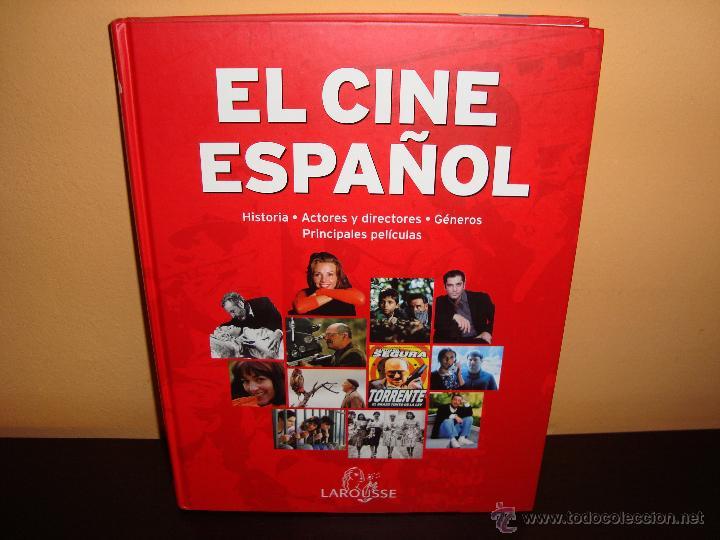Librería Cinéfila - Página 10 42554539