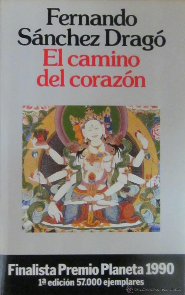 Sánchez Dragó - Página 6 49032838