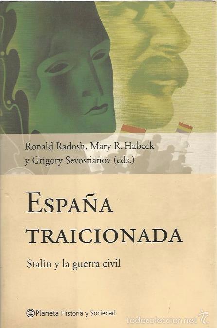 Pérez Reverte, el Chuck Norris español - Página 4 57093860