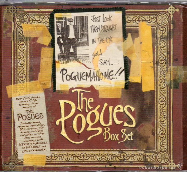 """The Pogues: """"You scumbag, you maggot, you cheap lousy faggot"""" - Página 4 55954768_020905"""