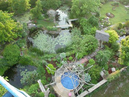Les bassins de 1992....à refaire DSCN4618