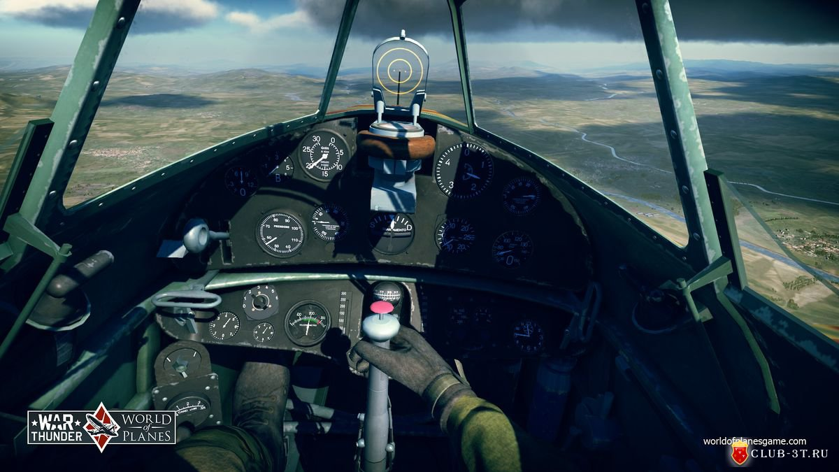 War thunder 1345731033_war-thunder-world-of-planes_5