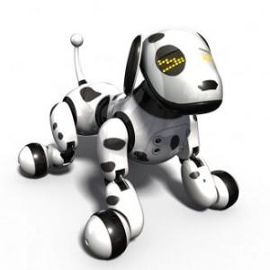 Noël 2014 : cadeaux ? CHIEN-ROBOT-ZOOMER-300x300