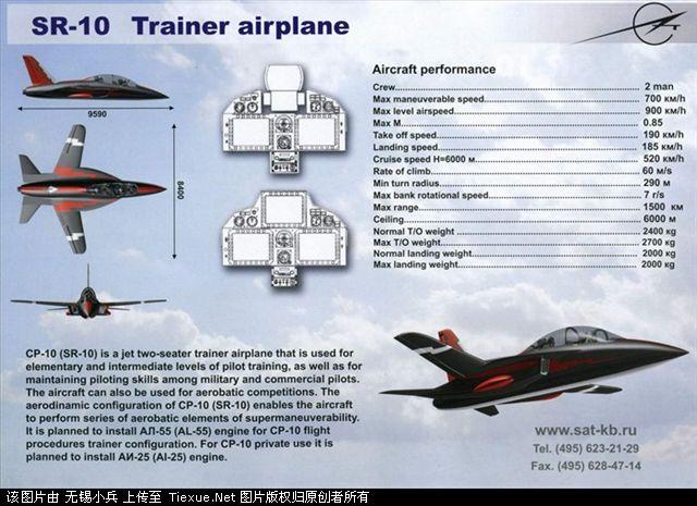 طائرة روسية جديدة وعجيبة تكسر قواعد الطيران 1636054744_66980fd06f4803871c988c0f130d0f31
