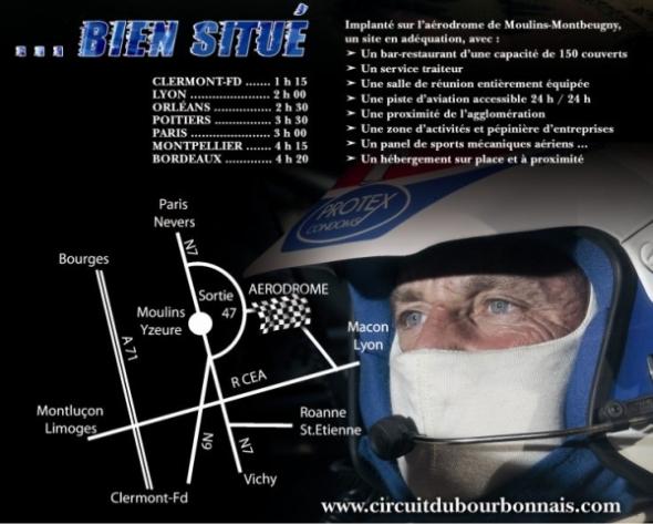 [03]Circuit du Bourbonnais 07/07/2012 avec ATOC Acces