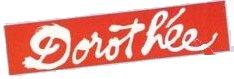 Club Dorothée Logo1