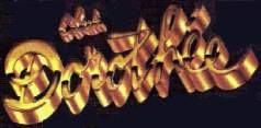 Club Dorothée Logo2