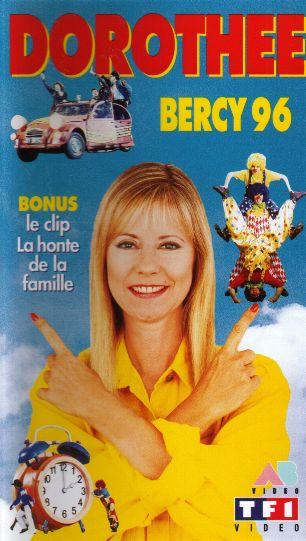 Suite d'images Le jeux - Page 3 Bercy96