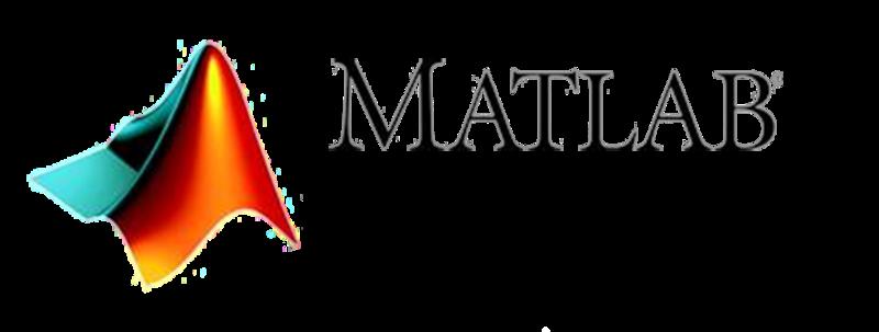 LCS avec MATLAB S3/ST/FSI/UMBB