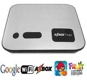 ATUALIZAÇÃO AZBOX TITAN TWIN ( 2 TUNNER ) – 26/08/2014 Azbox-titan-twin-300x275