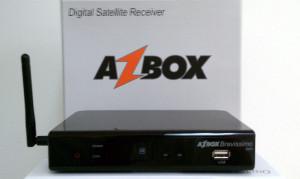 ATUALIZAÇÃO AZBOX BRAVISSIMO WIFI – 26/08/2014 Azbox-bravissimo-wifi-300x179