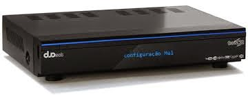 duosat - ATUALIZAÇÃO DUOSAT TWIST HD V1.8 – 16/09/2014 Duosat-twist
