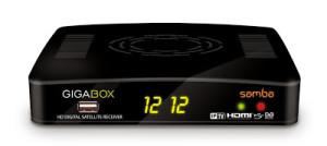 gigabox -  ATUALIZAÇÃO GIGABOX SAMBA – 01/09/2014 Gigabox-Samba-300x134