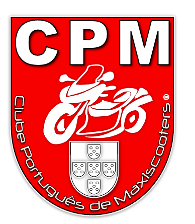 Clube Português de Maxiscooters! Cpm_logo