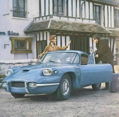 La Restauration D'une Panhard Dyna X86 de 1950 - Page 3 Cd_panhard