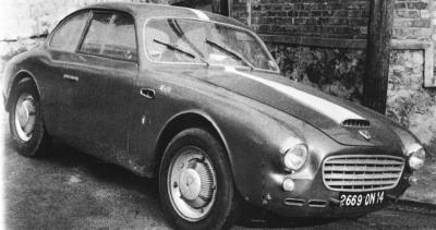 La Restauration D'une Panhard Dyna X86 de 1950 - Page 3 Dyna_allemano_1952