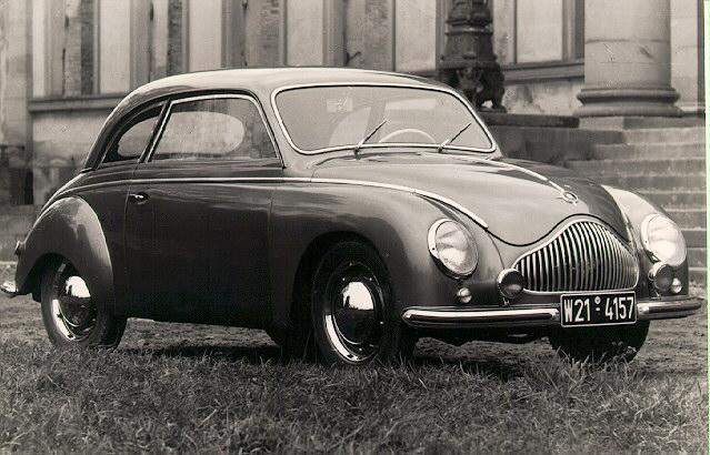 La Restauration D'une Panhard Dyna X86 de 1950 - Page 3 Dyna_veritas_coupe