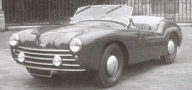 La Restauration D'une Panhard Dyna X86 de 1950 - Page 3 Panhard%20callista