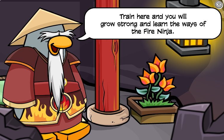 Thoughts about life / becoming more alive - Page 2 Card-jitsu-fire-003
