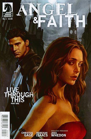 """Serie TV > """"Buffy, The Vampire Slayer"""" [T.8] - Página 4 17_286351_0_AngelFaith1B"""