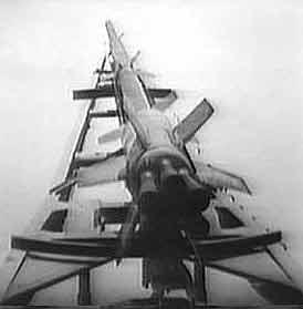 les missiles durant la seconde guerre mondiale Rheinbote397