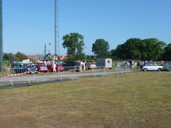 3rd Mini & Deuche Rally Days 4 & 5 Juillet - Page 2 P1010752_ok