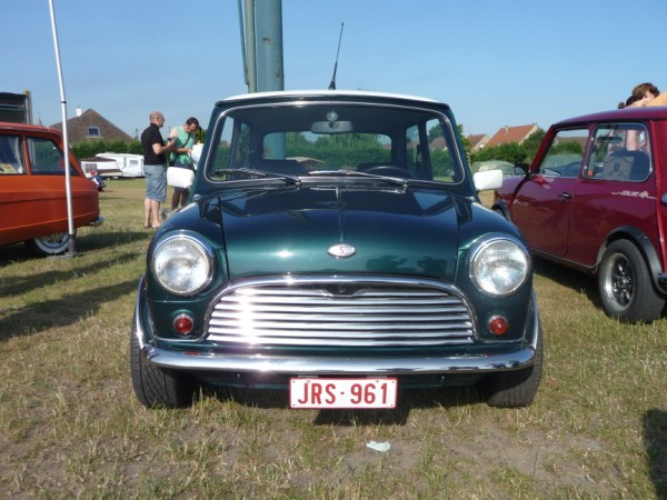 3rd Mini & Deuche Rally Days 4 & 5 Juillet - Page 2 P1010754_ok