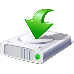 Tomabo YouTube Video Downloader Pro v3.7.23 Incl Keygen and Patch Download-icon