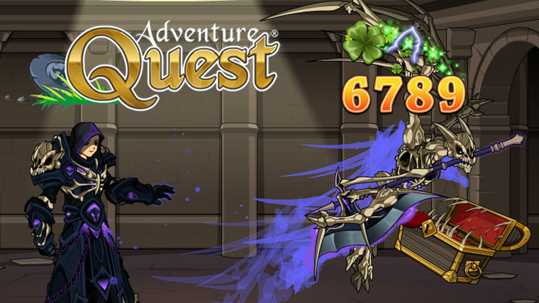 =AQ= Engine and Various Updates New-rpg-august-engine-update-adventure-quest2