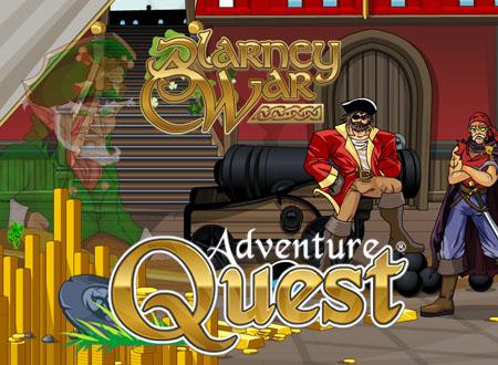 Blarney War 2017! New-rpg-march-blarney-war-pirates-adventure-quest