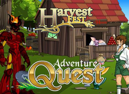 Ahoy Capt. Rhubarb! New-rpg-november-harvest-fest-adventure-quest